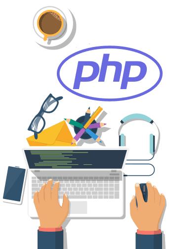 Olvi Technology Hire PHP Developer