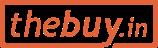 The Buy Logo
